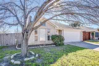 1214 Brookvalley Drive, Arlington TX