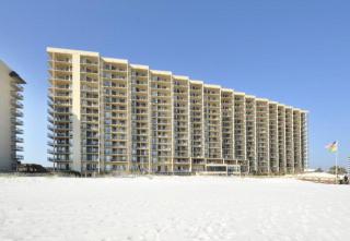 24400 Perdido Beach Boulevard #717, Orange Beach AL