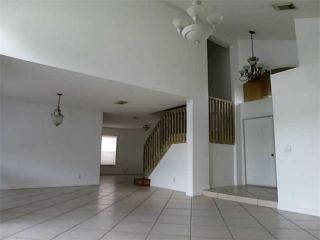 5203 SW 38th Ave, Fort Lauderdale, FL 33312