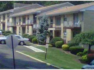 797 Brookridge Dr #45, Valley Cottage, NY 10989