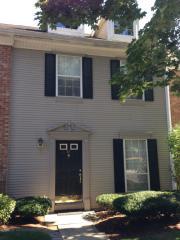 81 Middlesex Rd, Merrimack, NH 03054