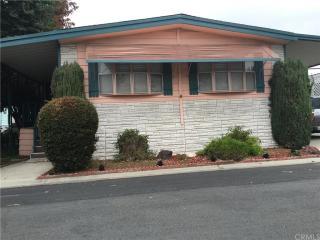 17701 Avalon Boulevard, Carson CA