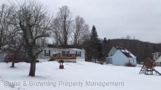 6 State St, Barre, VT 05641