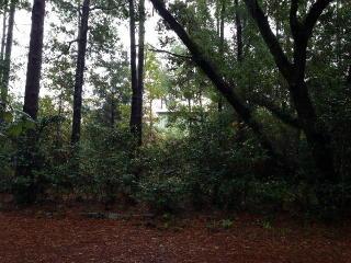 3 Pine Acres Road, Gulf Shores AL