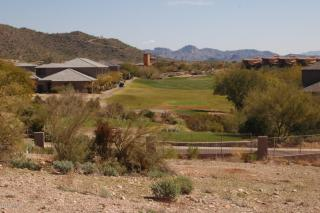 5153 South Gold Canyon Drive, Gold Canyon AZ