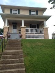 511 McConnell Ave, Zanesville, OH 43701