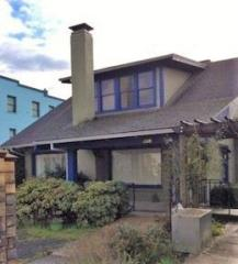 1920 Pacific Ave, Forest Grove, OR 97116