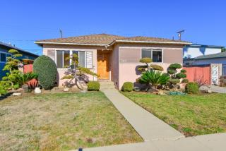 12831 Admiral Ave, Los Angeles, CA 90066