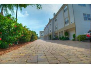 1109 Pinellas Bayway S #302, Tierra Verde, FL 33715