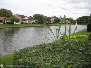 5117 South La Sedona Circle, Delray Beach FL