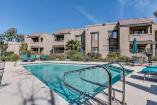 5995 North 78th Street #1053, Scottsdale AZ