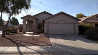 44903 West Zion Road, Maricopa AZ