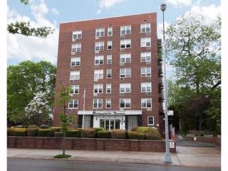 8301 Ridge Boulevard #L2 L3, Brooklyn NY