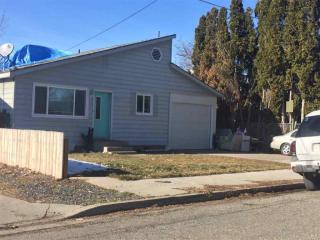 935 North Eisenhower Street, Jerome ID