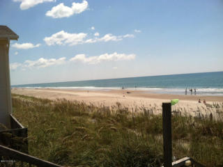 273 Salter Path Road #23, Pine Knoll Shores NC