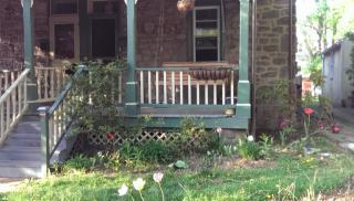 71 N Hamilton St, Doylestown, PA 18901