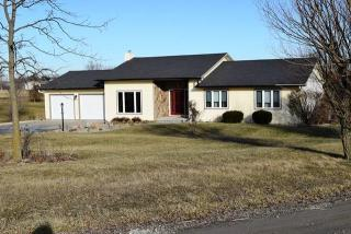 27148 Southridge Drive, Maryville MO