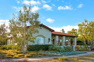 8377 Santaluz Village Grn East, San Diego CA