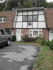 4 Roundtree Court, Beacon NY