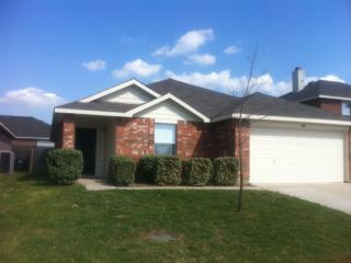 6808 Valley Creek Dr, Fort Worth, TX 76179