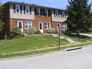 739 Ridgeview Dr, Frankfort, KY 40601