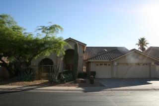 23930 N 74th Pl, Scottsdale, AZ 85255