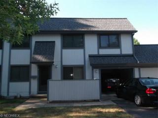 35392 South Turtle Trail #31-B, Willoughby OH