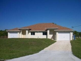 5080 Locke Lane, Lehigh Acres FL