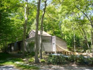 451 Seven Ponds Towd Road, Water Mill NY