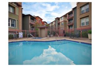1700 Botelho Dr, Walnut Creek, CA 94596