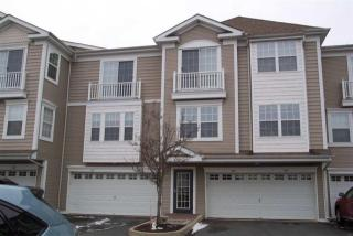 30 Bayside Drive, Somers Point NJ