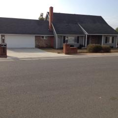 2830 Riding Ring Rd, Norco, CA 92860