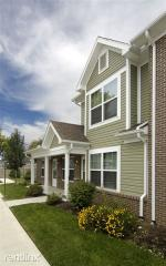 414 N Rohrer St, Urbana, OH 43078
