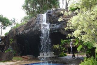 2415 Kauai Beach Drive, Lihue HI