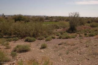 5327 South Gold Canyon Drive, Gold Canyon AZ