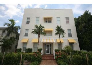 1521 Lenox Avenue #103, Miami Beach FL