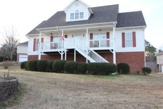 17 Post Oak Lane, Odenville AL