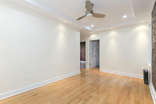 3147 Broadway #5F, New York, NY 10027