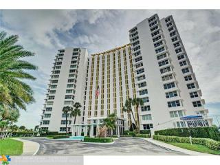 3900 North Ocean Drive, Lauderdale-by-the-Sea FL