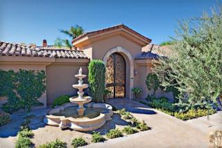 149 Waterford Circle, Rancho Mirage CA