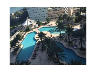 253 Northeast 2nd Street #3108, Miami FL