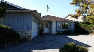 371 Grand Ave, Monrovia, CA 91016