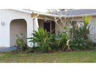 21237 Edgewater Dr, Port Charlotte, FL 33952