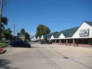 264 S Front St, Braidwood, IL 60408