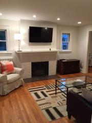 72 Kingswood Rd #CALL 4 RATES, West Hartford, CT 06119