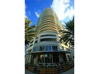 100 South Eola Drive #1602, Orlando FL