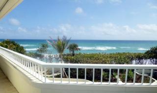 5080 N Ocean Dr #2A, Riviera Beach, FL 33404