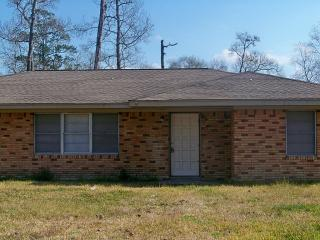 503 Willow Ave, Cleveland, TX 77327