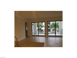 1035 3rd Ave #314, Naples, FL 34102