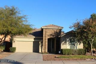 6993 South Ruby Drive, Chandler AZ
